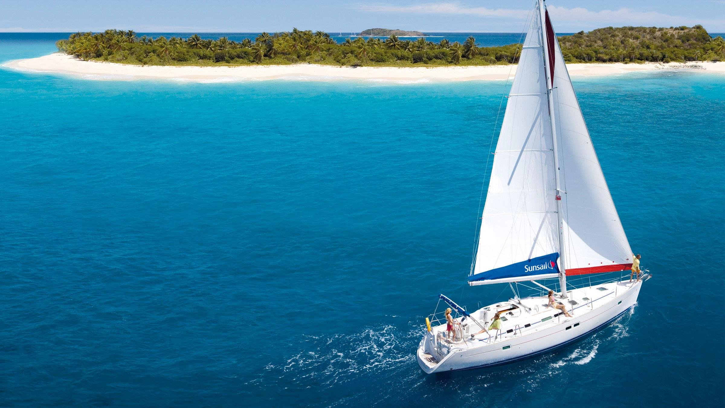 Homepage-Banner-Images-Monohull-Caribbean