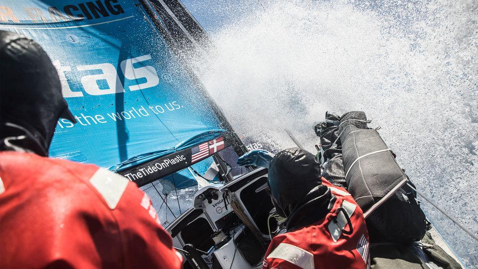 Vestas_11th_Hour_Racing_mtk_splash