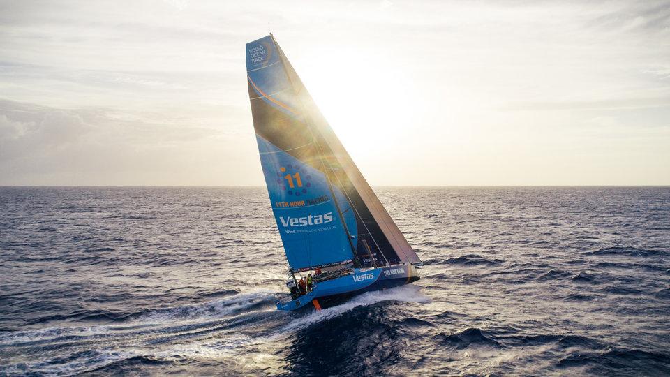 Vestas_11th_Hour_Racing_Volvo_Ocean_65_amr