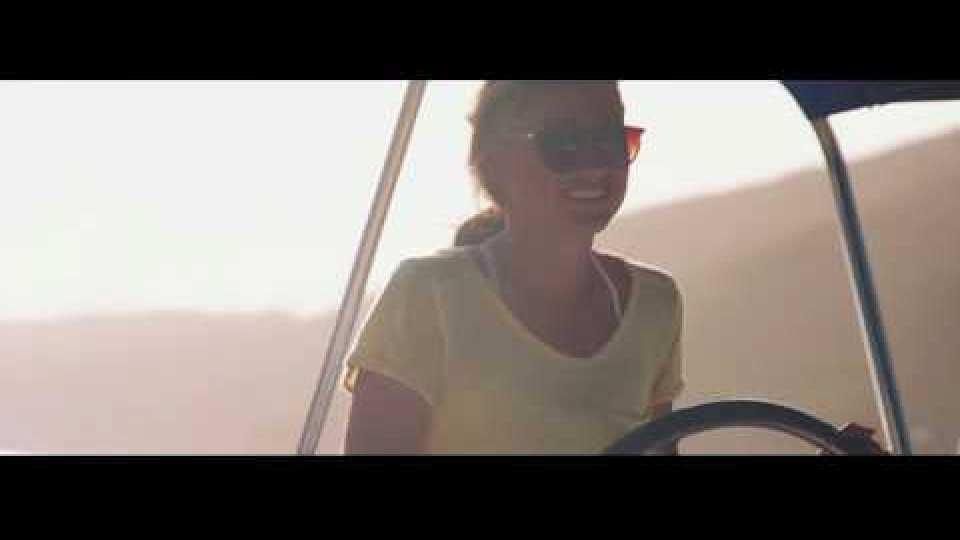 Antigua Yacht Charter | Sailing in Antigua | Sunsail USA
