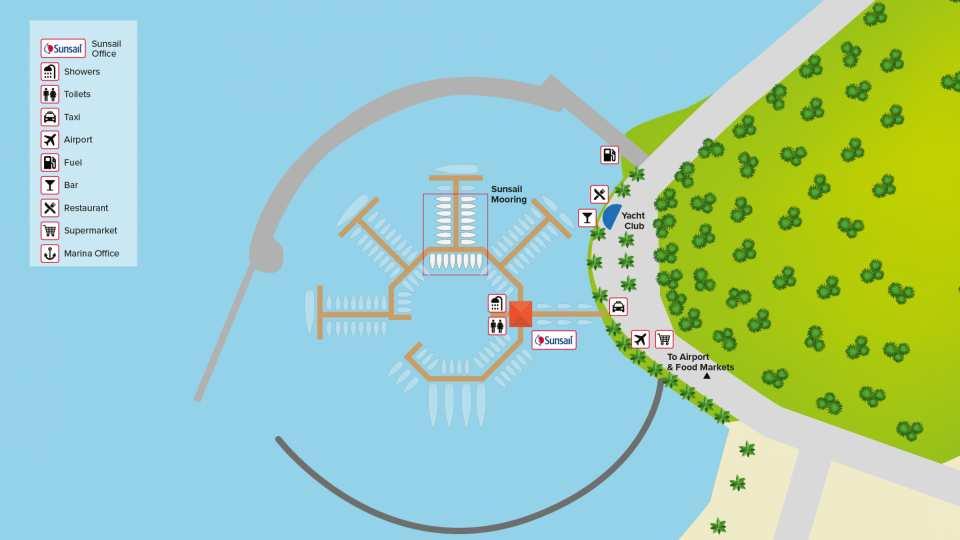 map-st-martin