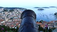 Croatia Hvar