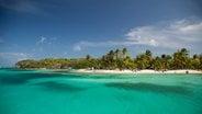 Tobago Cays, Grenada