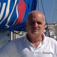 Yiannis Polikratis
